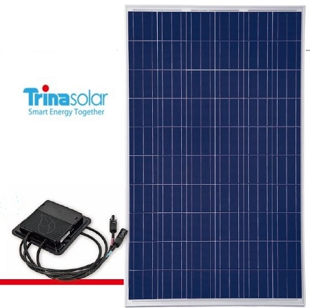 32618492217 likewise 1393921447 moreover 1797969 32618532227 besides Home Solar Power System in addition Installation Guide. on mc4 solar junction box