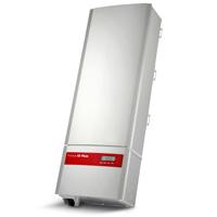 Solar Equipment Catalog Affordable Solar