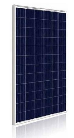 Hanwha Solar 285 Watt Poly Solar Panel Sf285 Poly X Tra