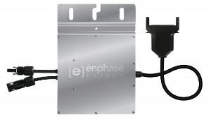 Enphase, M250 Microinverter  ( M250-60-2LL-S22)